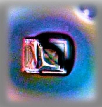 HA Hydro-image
